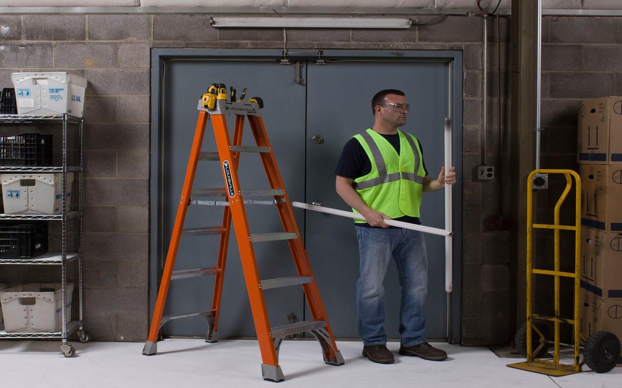 scaffolding-ladders-WMLP-H-stock.jpg