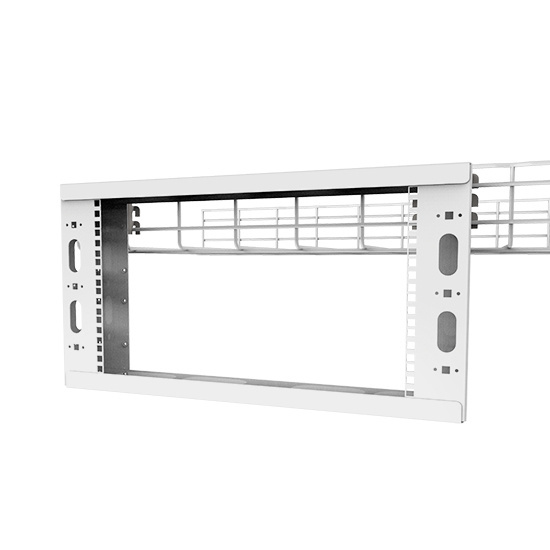 Q-Series Overhead Rack