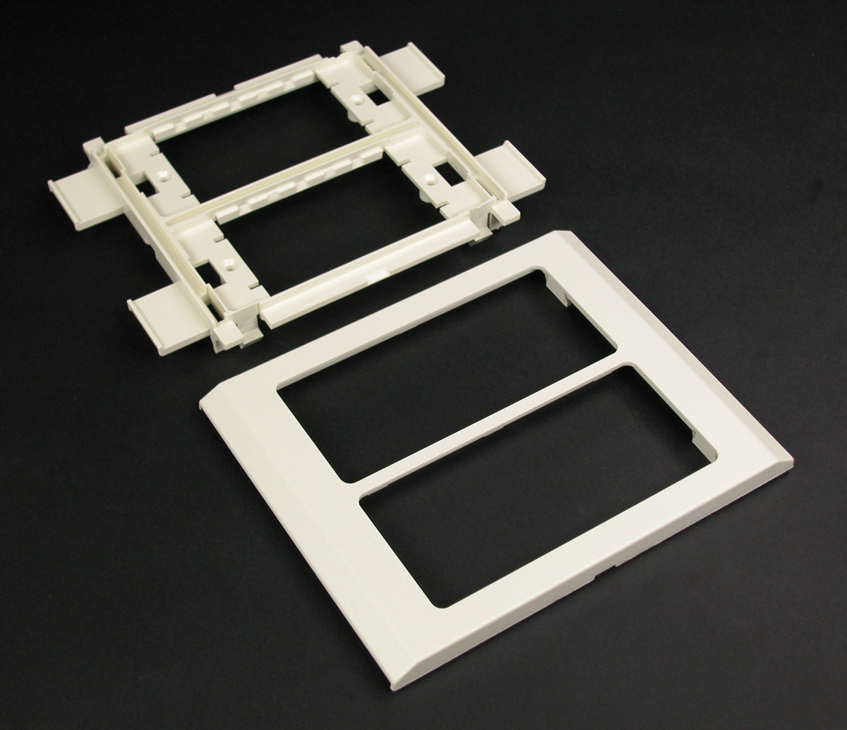 Device Mounting Bracket, 4050