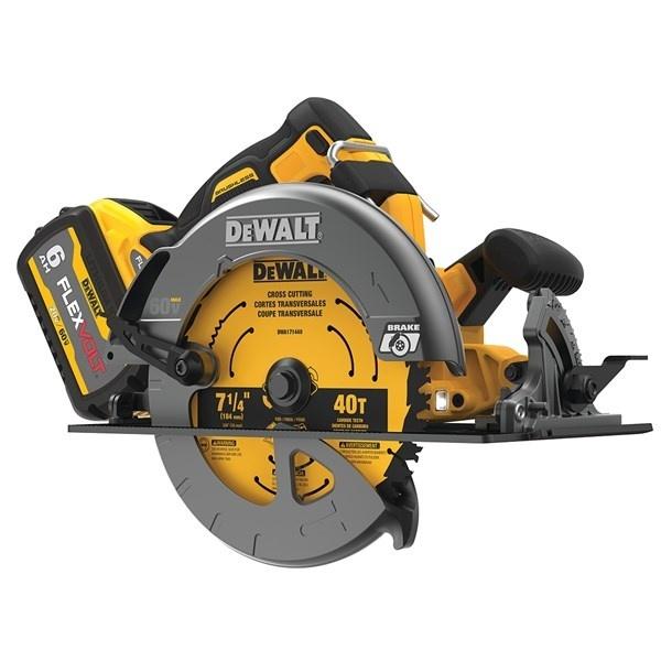 DeWalt cordless circular saw.jpg