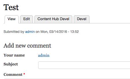 content-hub-devel-tab.png