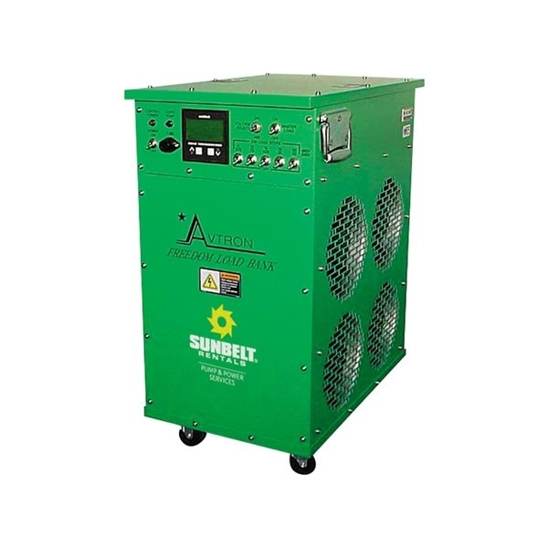 100kW AC Resistive Load Bank.jpeg