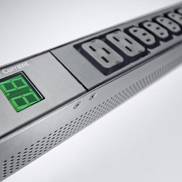 Image of Server Technology Metered Rack PDU