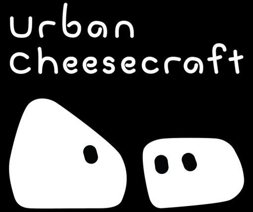 Urban Cheesecraft