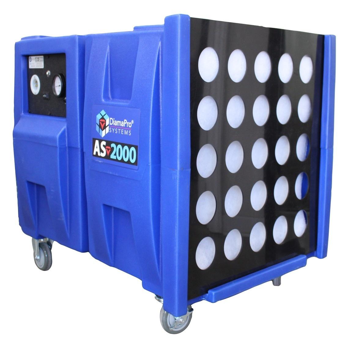 air-scrubber-2000_drop-shadow_.jpg