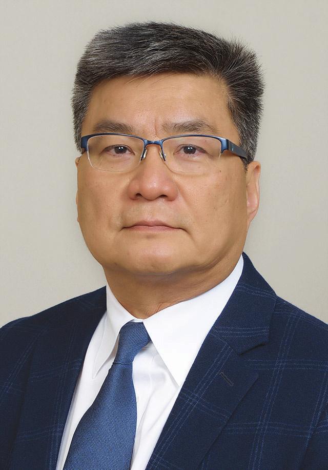 Stephen Cheng, M.D.