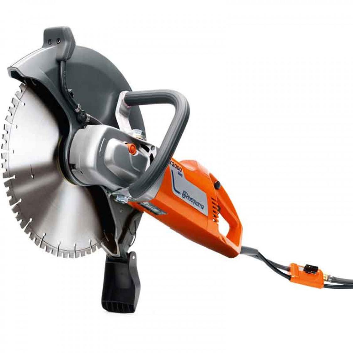 Husqvarna-K4000-ElectricCutOffSaw-silo-oem.jpg