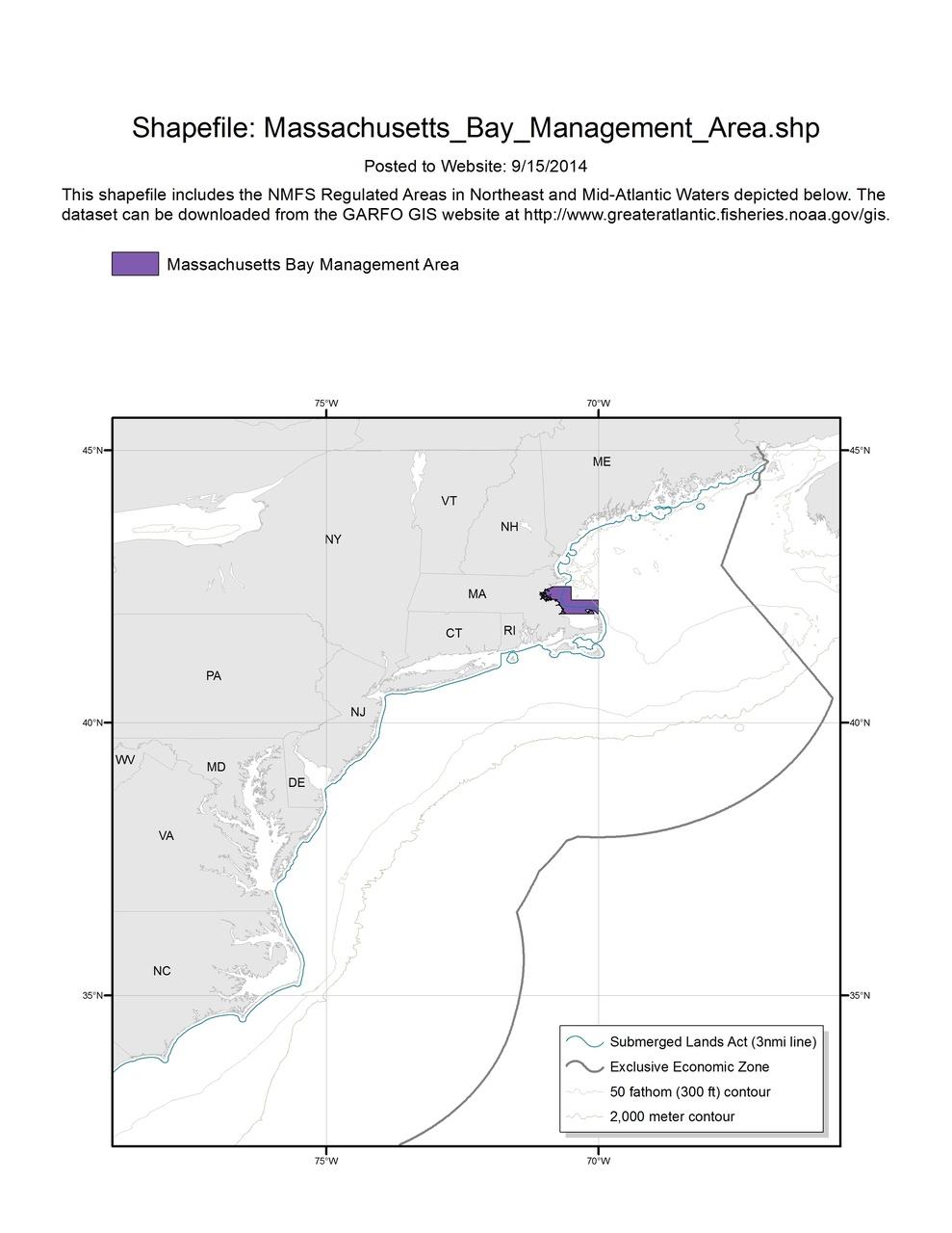 Massachusetts_Bay_Management_Area_MAP.jpg