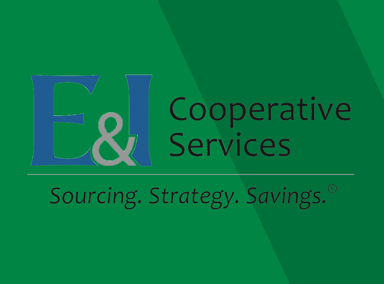 2903-GovernmentSolutions-Images_Ei.jpg