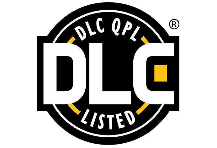 DLC QPL Logo