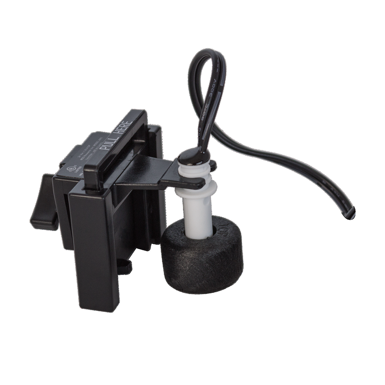 All Access Float Switch AA3