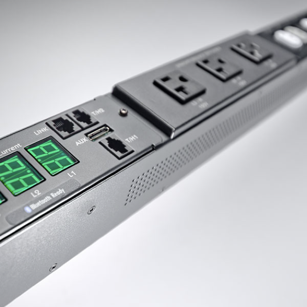 Image of Server Technology Smart Rack PDU
