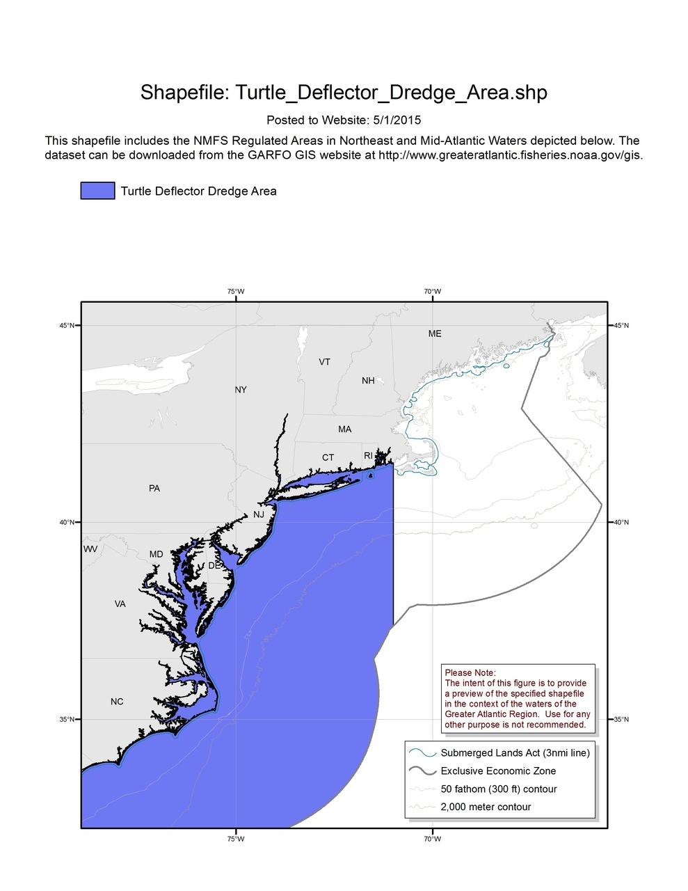 Turtle_Deflector_Dredge_Area_MAP.jpg