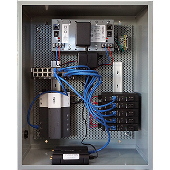 dlm lmnc.ashx?h\=350\&w\=350\&bc\=FFFFFF wattstopper dlm wiring diagrams wiring diagrams  at honlapkeszites.co
