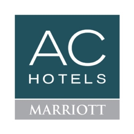 AC Hotels Marriott logo