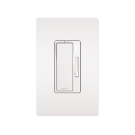 Lighting Dimmers and Timers