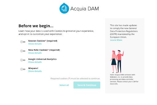 dam_login_Page