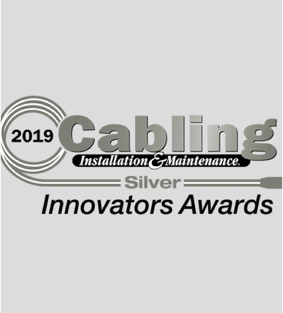 CI&M Innovators Award