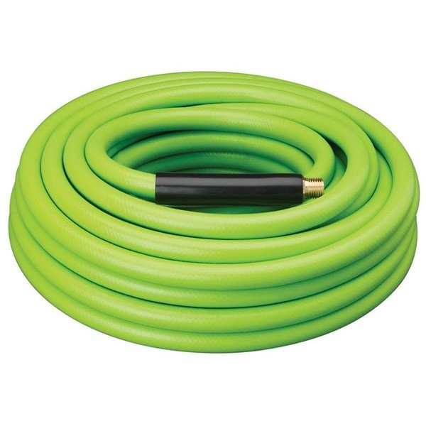 air-compressor-hose-3-8in-x5ft.jpg