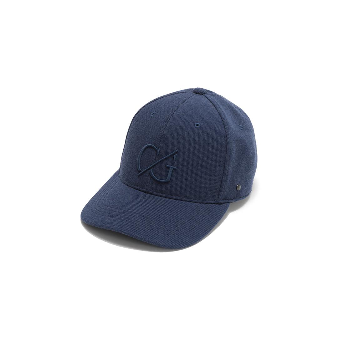 CALLAWAY RED LABEL  Basic Cap (MENS)