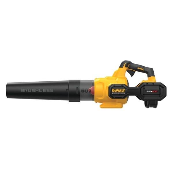 Handheld Blower 60V Cordless.jpeg
