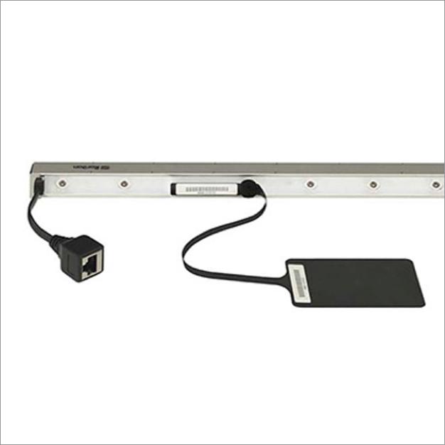 Image of environmental smart sensor