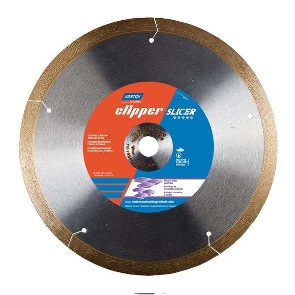 tile-saw-blade-10in.jpg