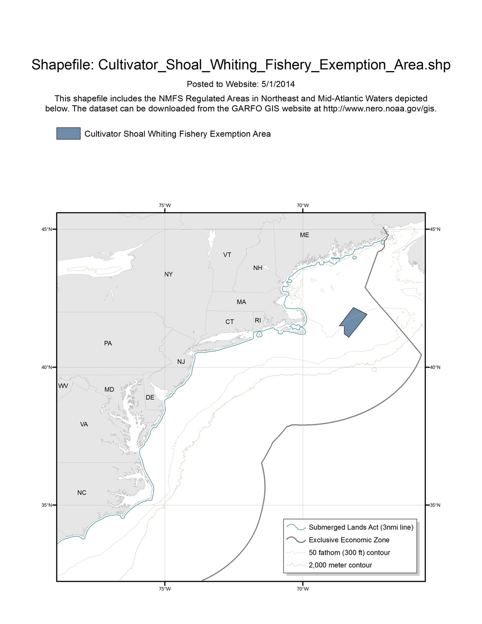 Cultivator_Shoal_Whiting_Fishery_Exemption_Area_MAP.jpg