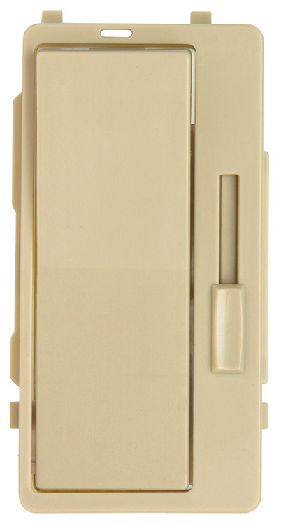 Harmony TradeMaster Interchangeable Face Cover, Ivory