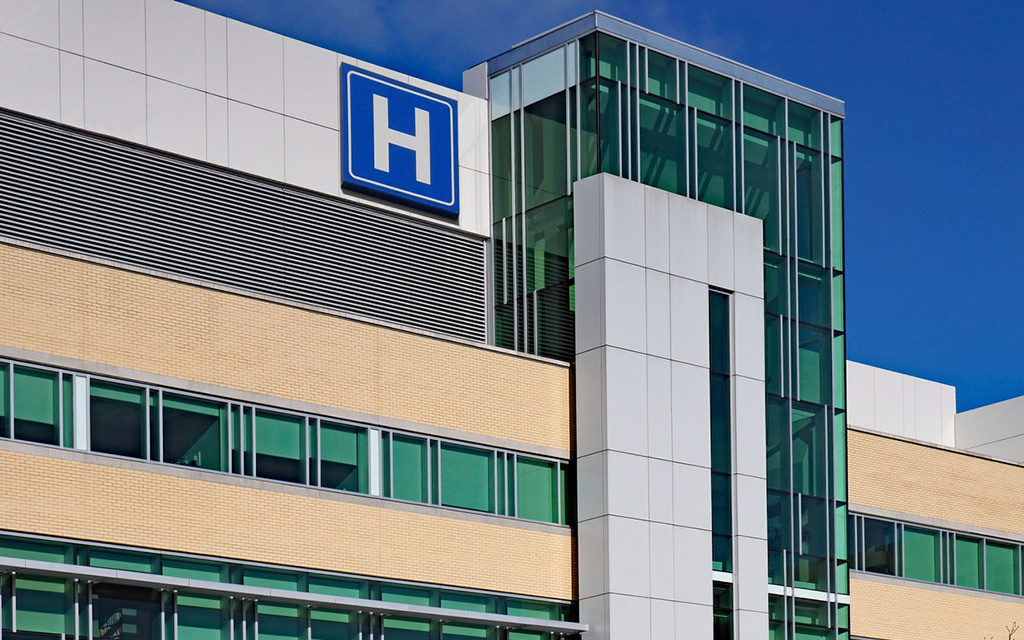 img_hero_hospital.jpg