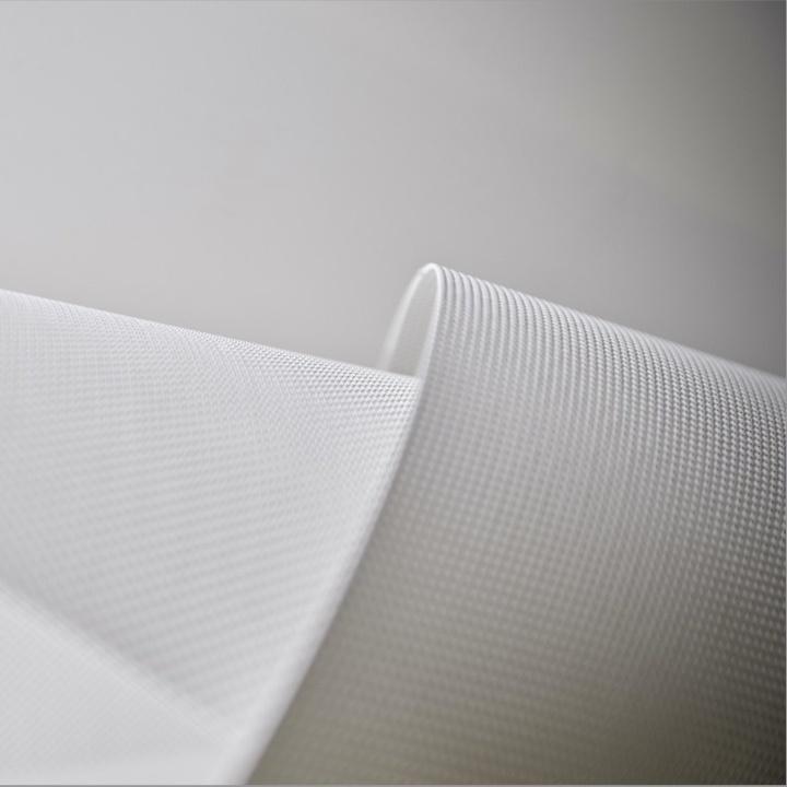 Light Filtering Shade fabric