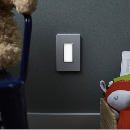 DESKTOP AND MOBILE IMAGE OF NIGHT LIGHT OUTLETS