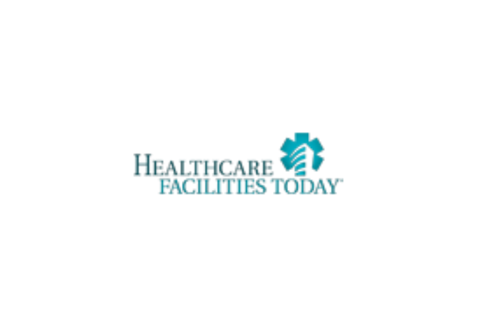 Health Care Facilities Today