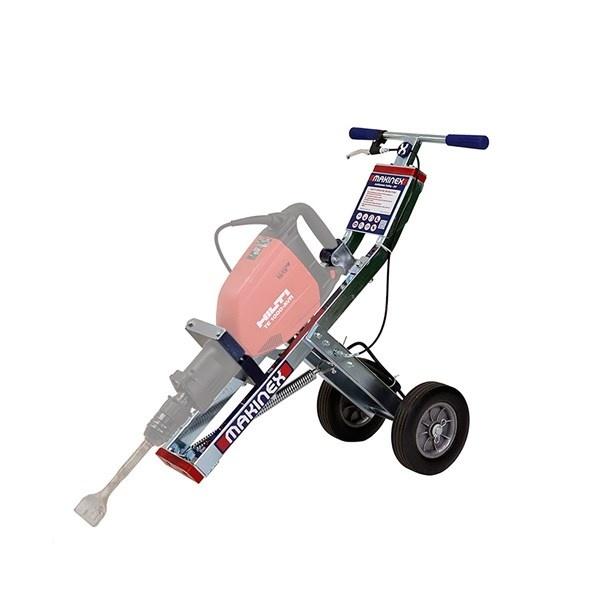 floor-stripper-cart-for-35lb-breaker.jpg