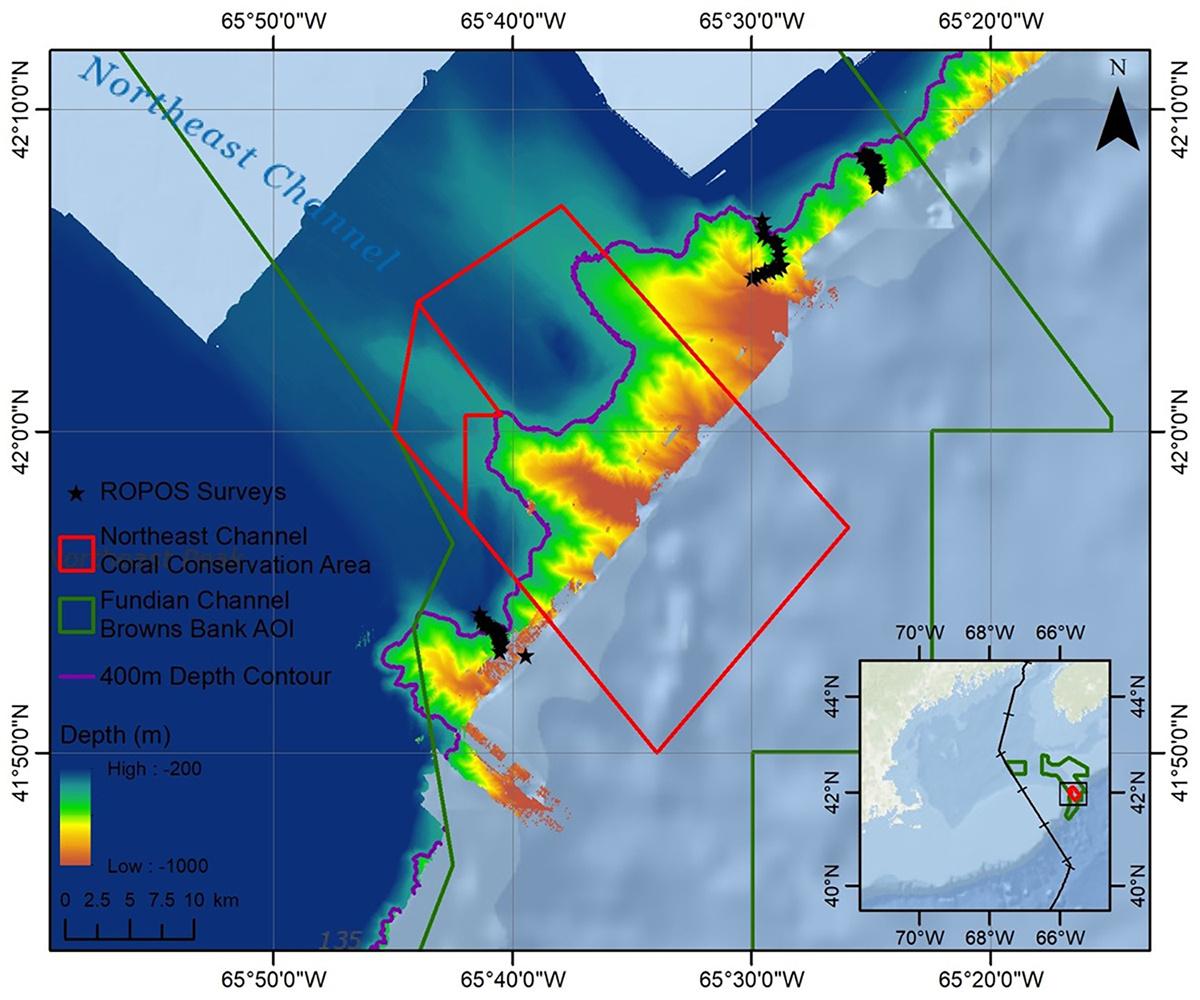 Bathymetric-map-northeast-channel.jpg