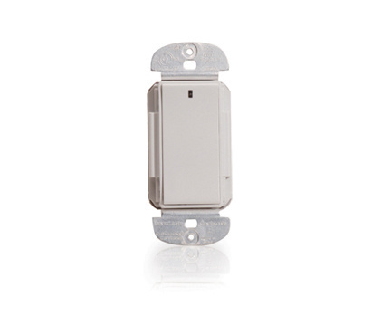 mirodecodimmermirrored.ashx?h=350&w=350&bc=FFFFFF decorator low voltage momentary switch legrand wattstopper dcc2 wiring diagram at aneh.co