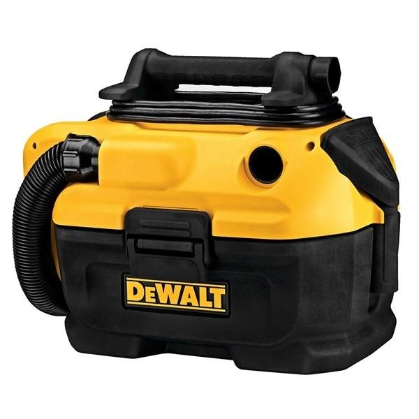 cordless-wet-dry-shop-vacuum.jpg