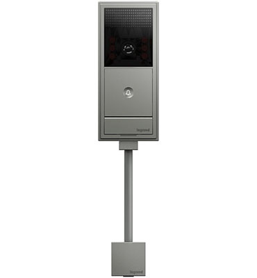 adorne Video Intercom System
