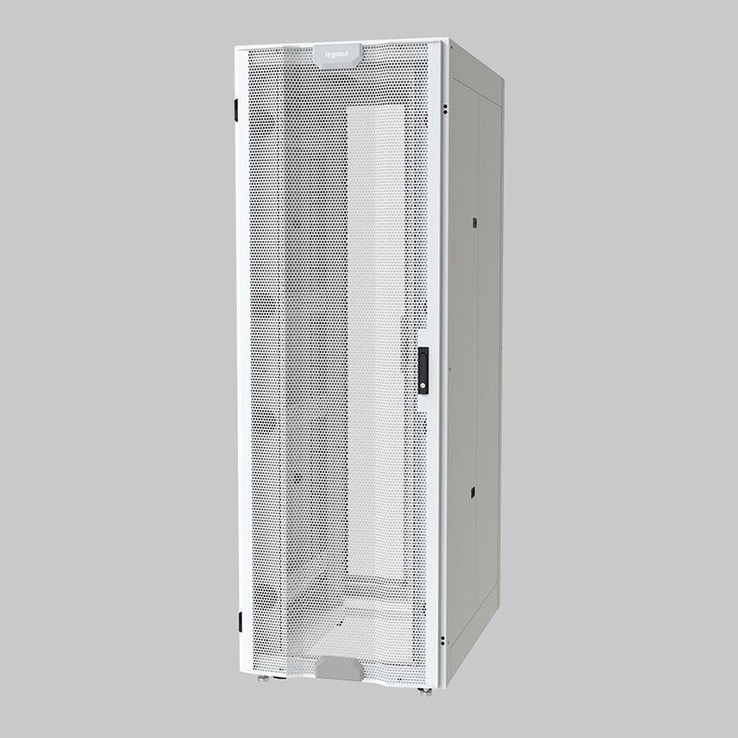 LX Cabinet