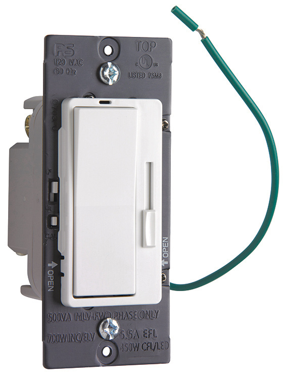legrand light switch wiring diagram   35 wiring diagram