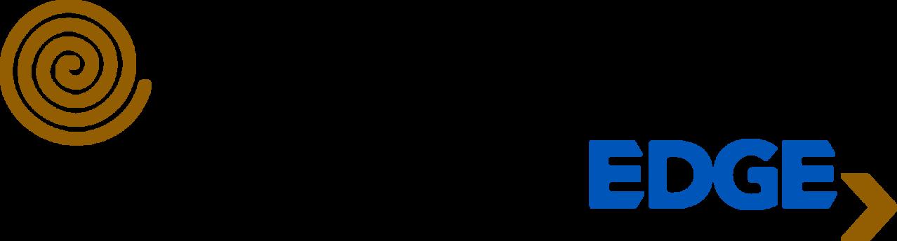 TT-Edge-RGB.png