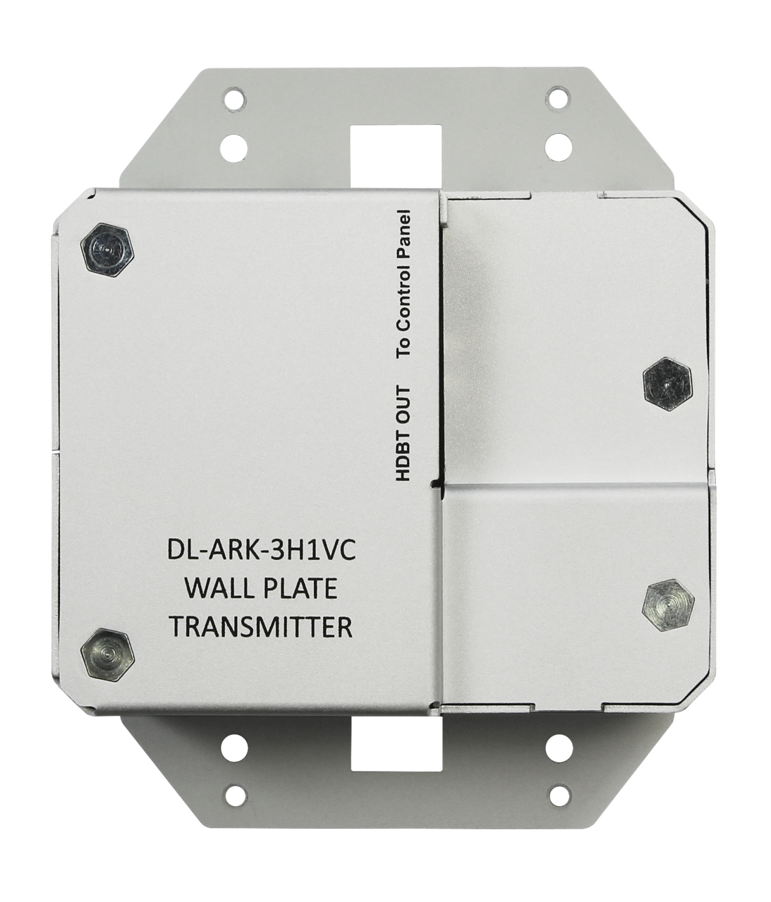 DL-ARK-4HC - Digitalinx