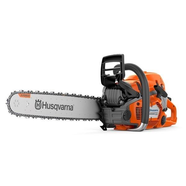"chainsaw 20"".jpeg"