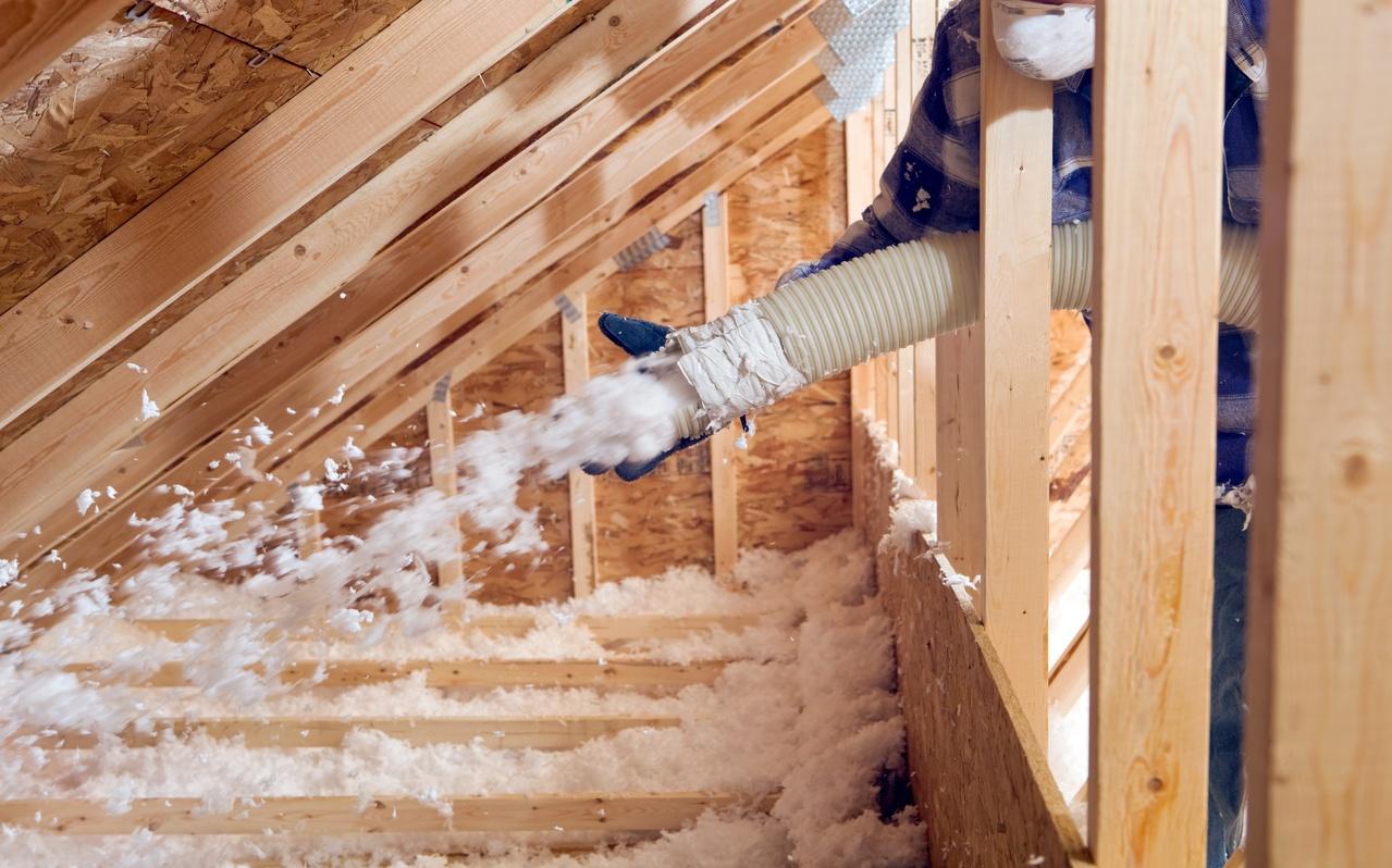 insulation-WMLP-H-stock.jpg