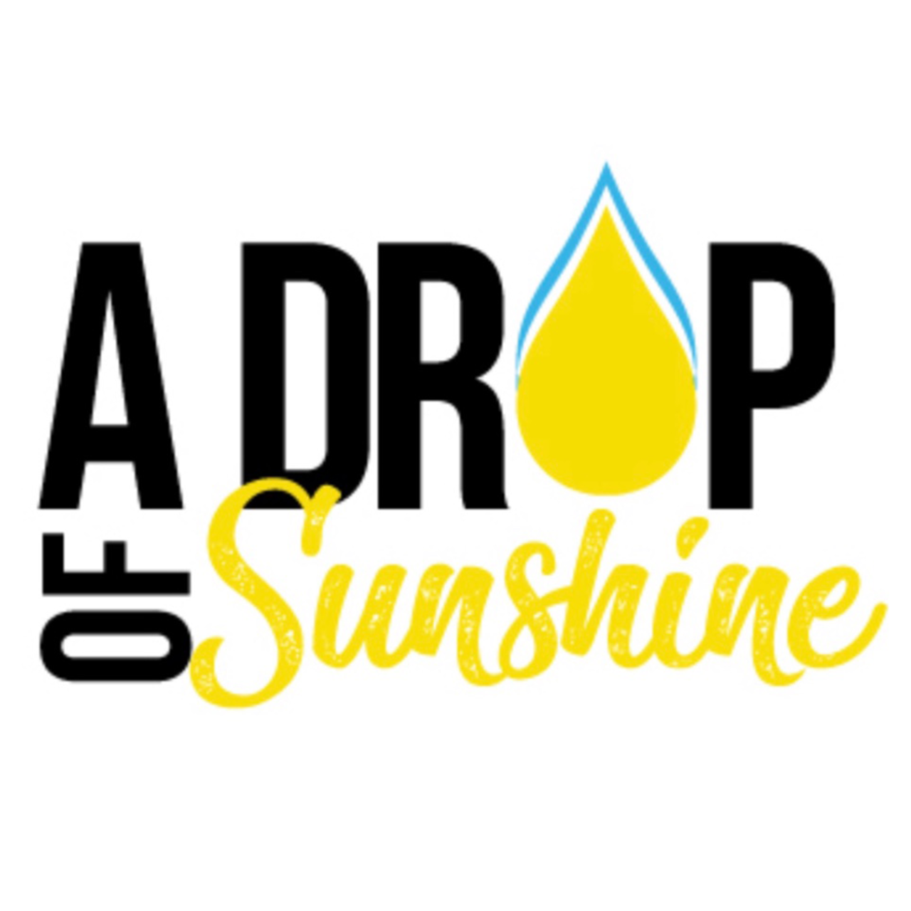 A Drop of Sunshine