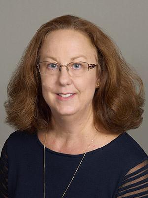 Teresa King, M.D.
