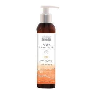 Aura Cacia Bodi Citrus Gentle Cleansing Oil 8 fl. oz.