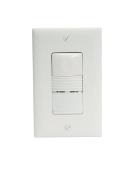 ws_pw 100 w plate.ashx?h=350&w=350&bc=FFFFFF pw 100 passive infrared wall switch sensor legrand  at alyssarenee.co