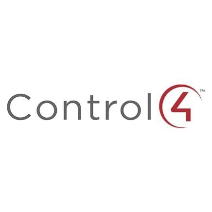 4 controls icon