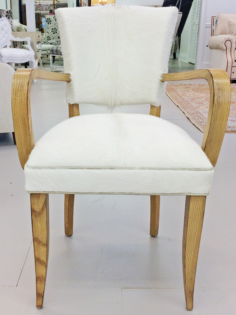 styleblueprint atlanta september finds chair
